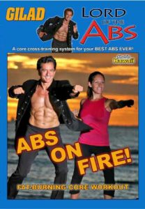 lord-of-the-abs-abs-on-fire
