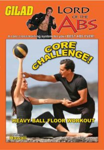 lord-of-the-abs-core-challenge