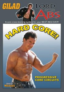 lord-of-the-abs-hard-core
