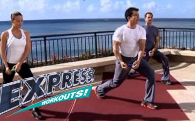 Express Workouts