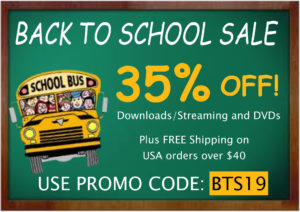 back-to-schools-sale-35%-off-use-promo-code-BTS19