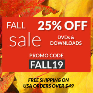 fall-sale-25%-off