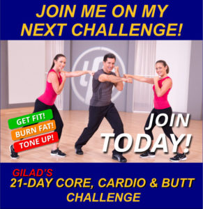 join my next-challenge
