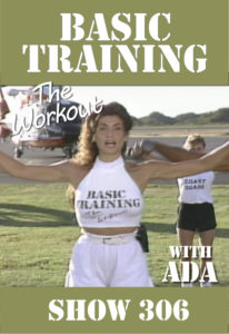 Basic Training with Ada Show No 306