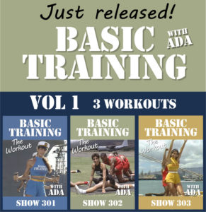 basic-training-with-ada-volume-1