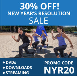 new-year-res-sale-4