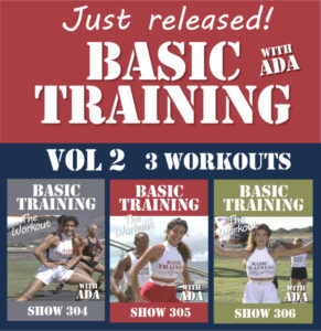 basic-training-with-ada-volume-2