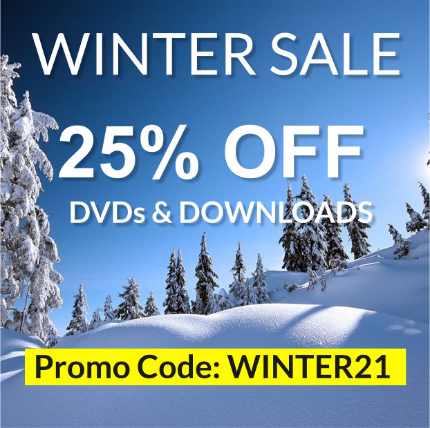 winter sale 2021 use promo code winter21