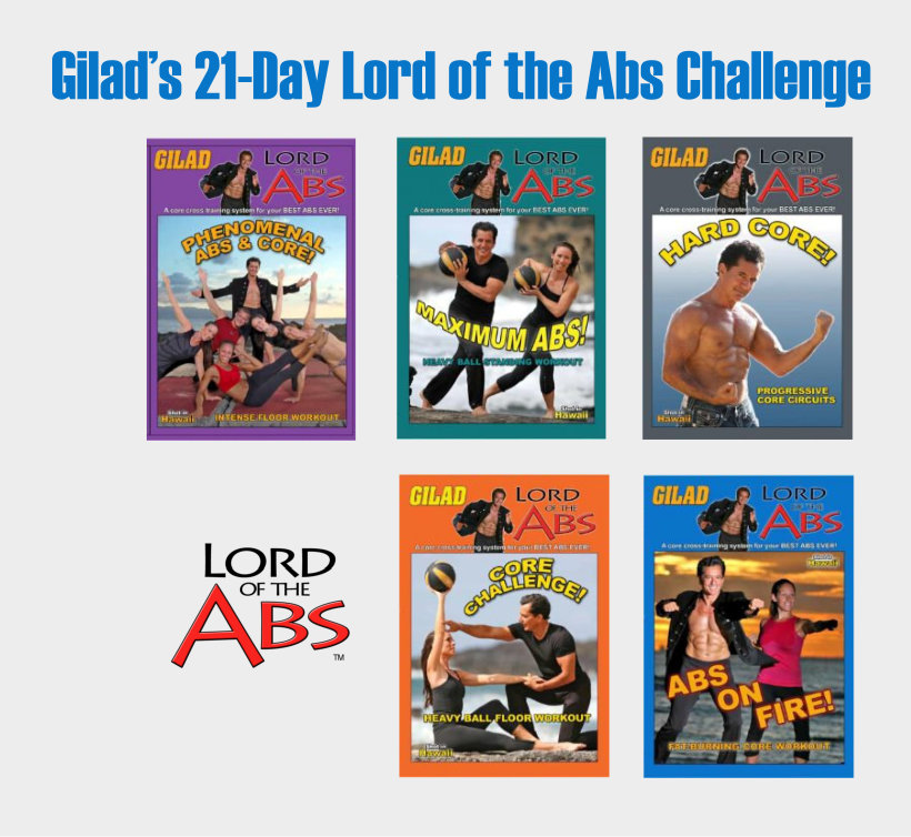 lord-of-the-abs