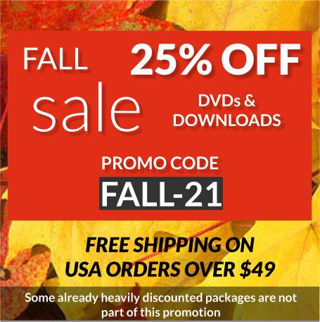 Spring Sale 25% Off, use promo code spring-21