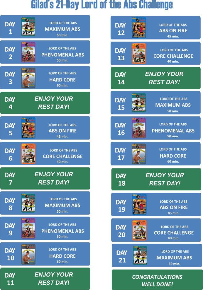 schedule-for-challenge-14